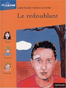 Le Redoublant (Nathan 2003)